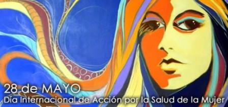 28-de-Mayo-Día-Internacional-de-Acción-por-la-Salud-de-la-Mujer
