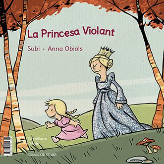 """Sale publicado el cuento ganador del IV Concurso de cuentos infantiles """"Lactancia y crianza"""""""