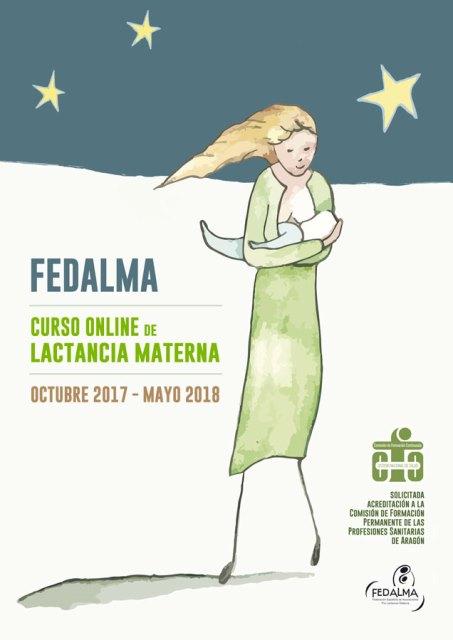 Cartel-curso-online-Fedalma-17-e