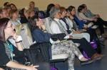 XI Congreso Lactancia FEDALMA 2014