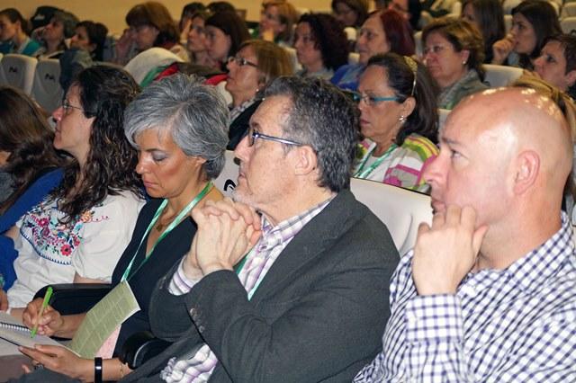 congreso lactancia fedalma 2014