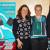ALBA ha participado en el XV Congreso FEDALMA 2018