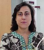 Francesca Llodra