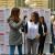 ALBA se suma a la celebración del Día Mundial de la Donación de Leche Humana