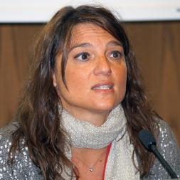 Gemma Valeta