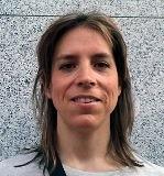Irene Iglesias