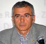 Juan José Lasarte