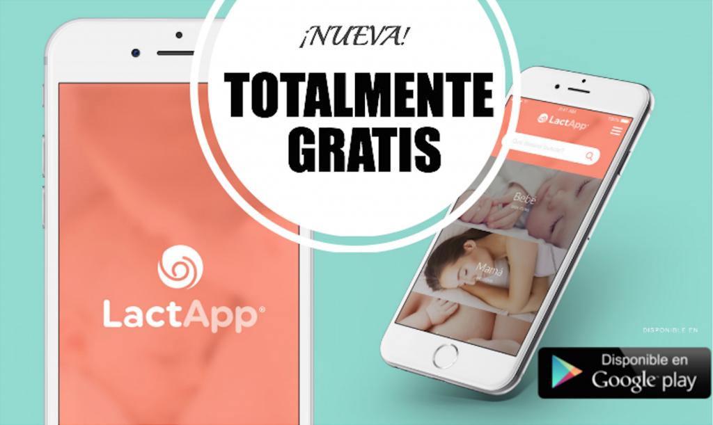 LactApp-nueva-app-lactancia1-1024x611