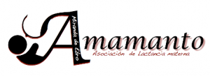 Logo Amamanto