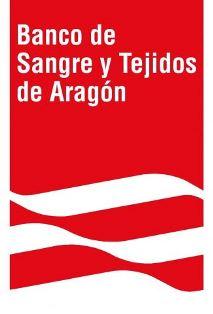 Logo BSTA aragon