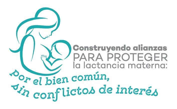 Manifiesto de la Semana Mundial de la Lactancia Materna 2017