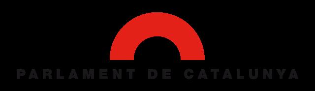 Logotip_Parlament_de_Catalunya