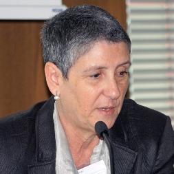 Maria Padró