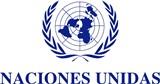 ONU-Naciones-Unidas mini