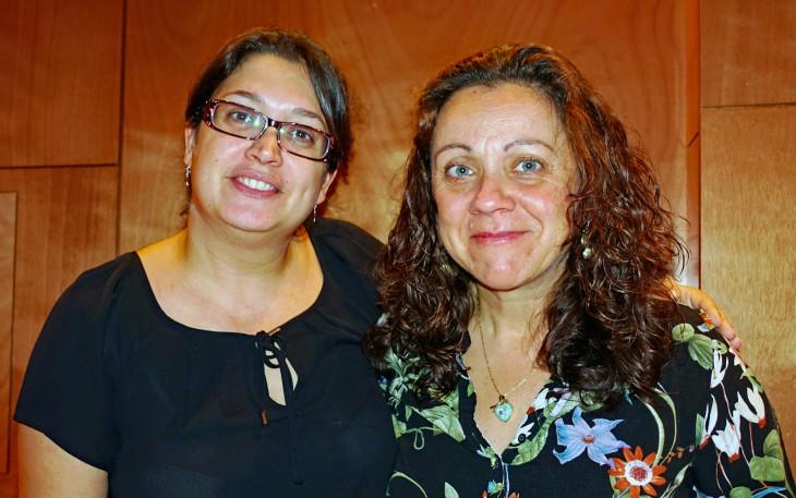 Asesoras de ALBA formarán parte del profesorado de la Universidad de Barcelona en una nueva asignatura sobre lactancia materna