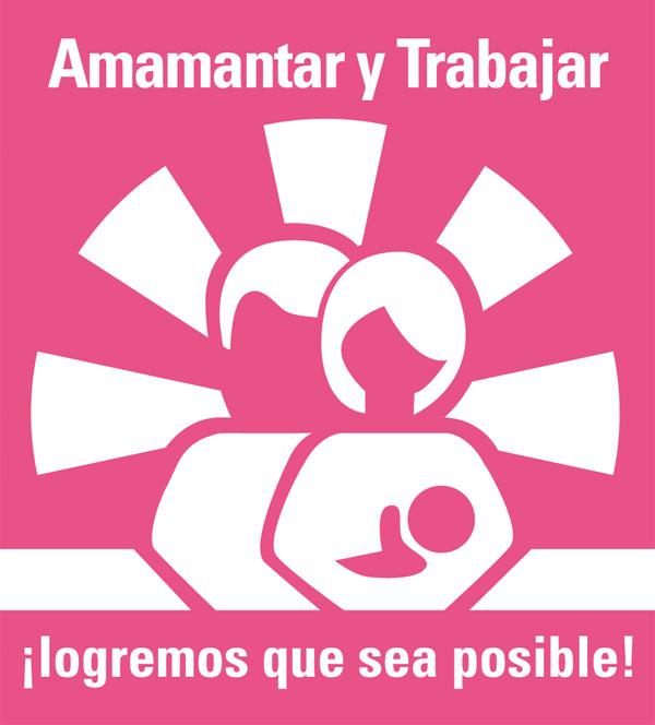Manifiesto Semana Mundial Lactancia Materna 2015