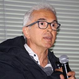 Sergio Verd