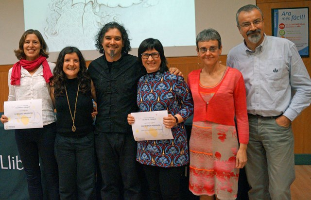 V CONCURSO LACTANCIA Y CRIANZA 2014 - 001