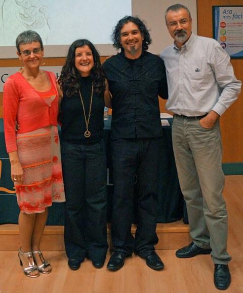 V CONCURSO LACTANCIA Y CRIANZA 2014 - 004