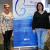 ALBA ha asistido al X Congreso español de lactancia materna 2019
