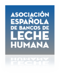 asociacion-espanola-bancos-leche-humana