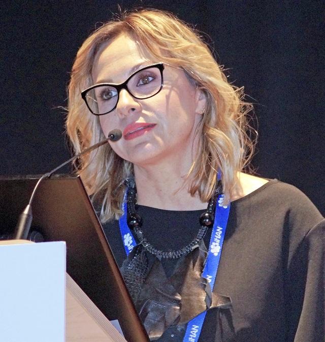 aythami gonzalez - congreso ihan 2019