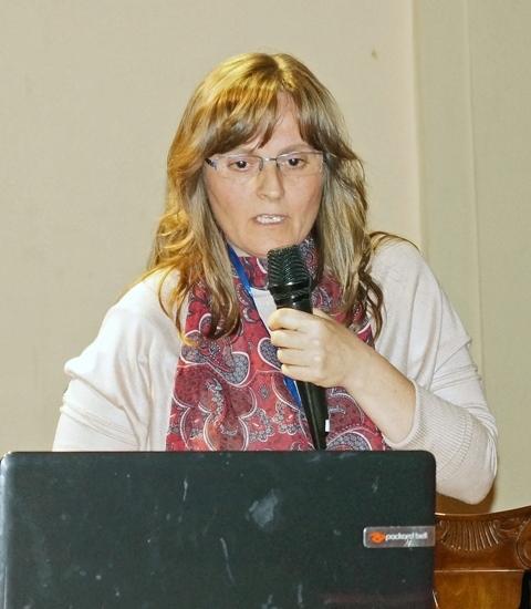 belen abarca - congreso fedalma 2016