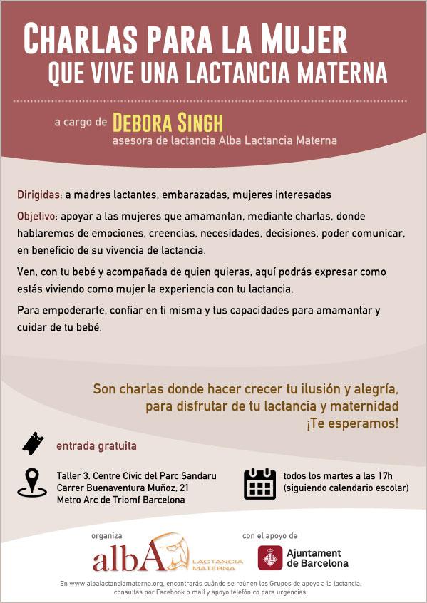 cartel-charlas