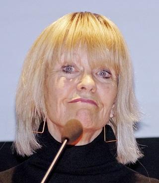 catharina svanborg - congreso ihan 2019