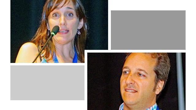 comunicaciones libres 01 - congreso fedalma 2019