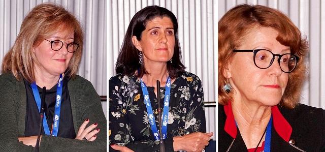 comunicaciones libres 03 - congreso ihan 2019