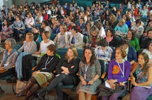 congreso fedalma 2015
