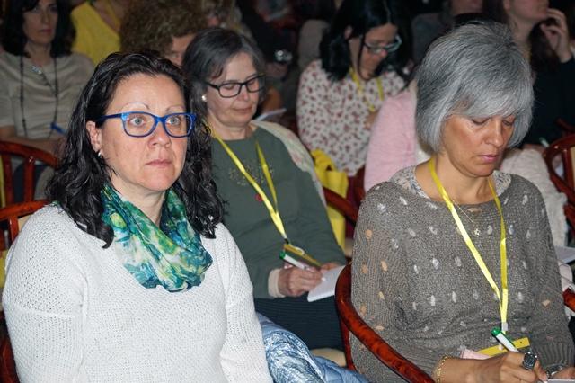 congreso fedalma 2016 detalle albitas