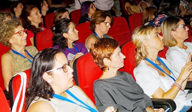 congreso fedalma 2019 - 04