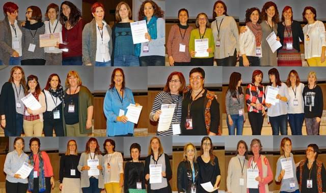 congreso ihan 2017 - premios posters y comunicaciones