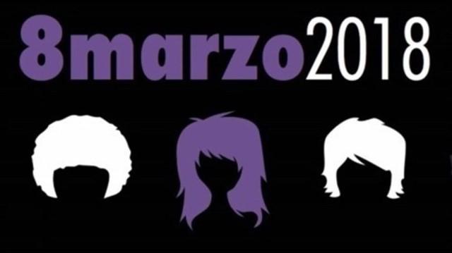 ALBA ha celebrado el Día Internacional de la Mujer – 8 de marzo 2018