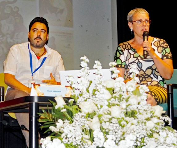 eulalia torras - espacio fedalma 2019