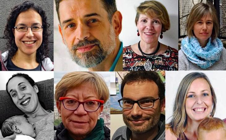 FEDALMA inicia la publicación de entrevistas de ponentes de su próximo Congreso