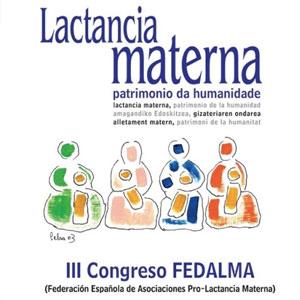 g-fedalma3
