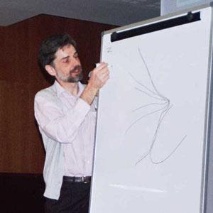 g-fede2004