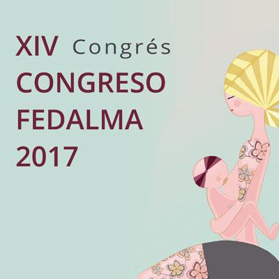 galerias-congreso9