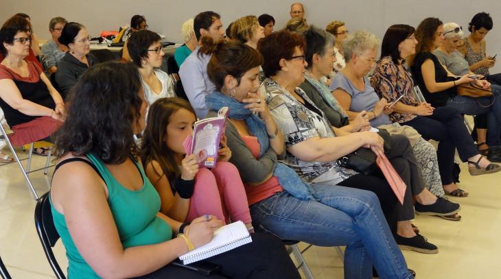 28 de mayo 2015 – Día Internacional de Acción por la Salud de las Mujeres