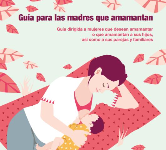 guia para madres 2