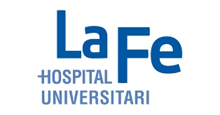 hospital-la-fe-logotipo