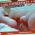 SMLM 2018: asesoras de ALBA participan en una Jornada sobre lactancia materna en Barcelona