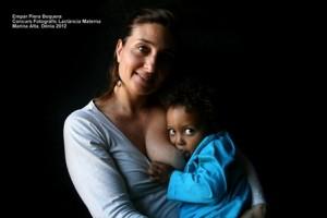 lactancia materna denia 2012 - 1