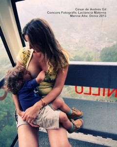 lactancia materna denia 2013 - 1