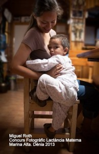 lactancia materna denia 2013 - 3