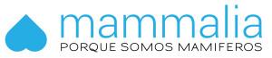 logo mammalia