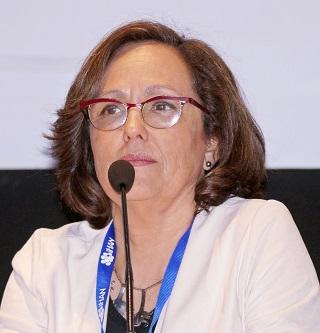 m teresa hernandez - congreso ihan 2019